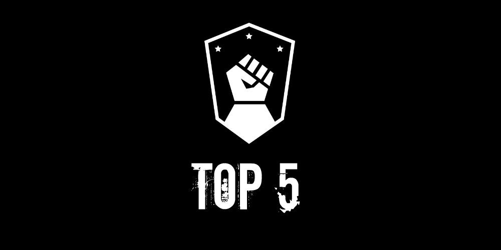 ranking najlepszych bukmacherów