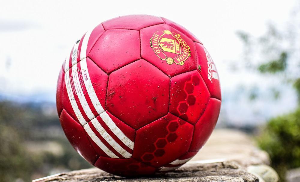 mity w piłce nożnej