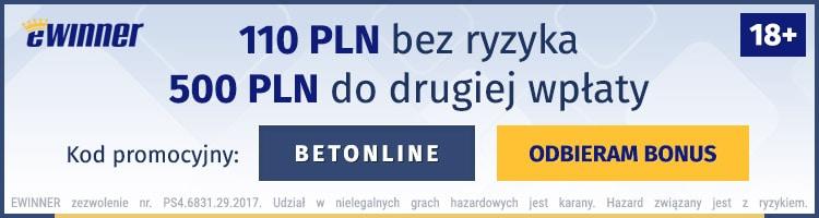 Najlepsze aplikacje mobilne polskich bukmacherów